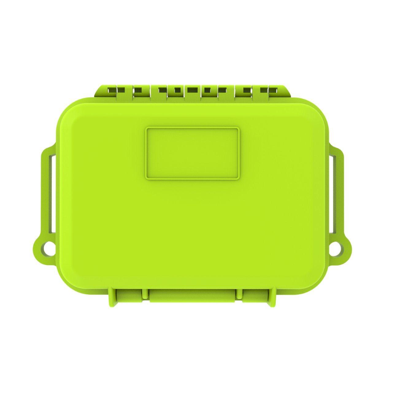Professional Waterproof Case Fs161