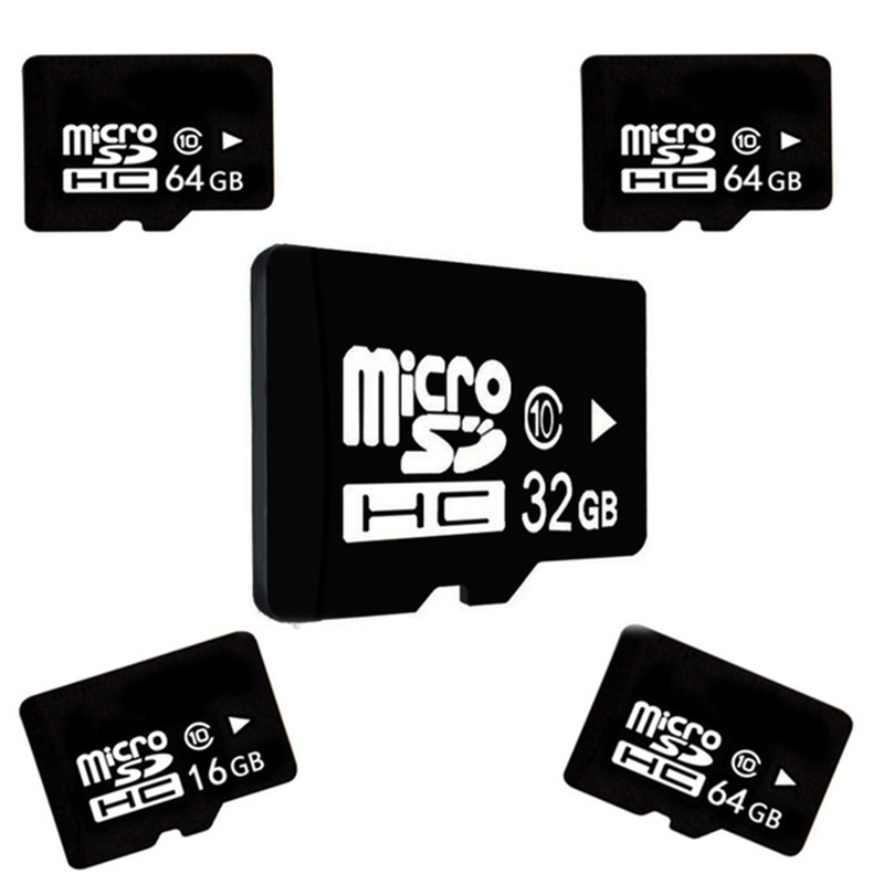 Well Designed Mini SD Card for Promotional Gifts