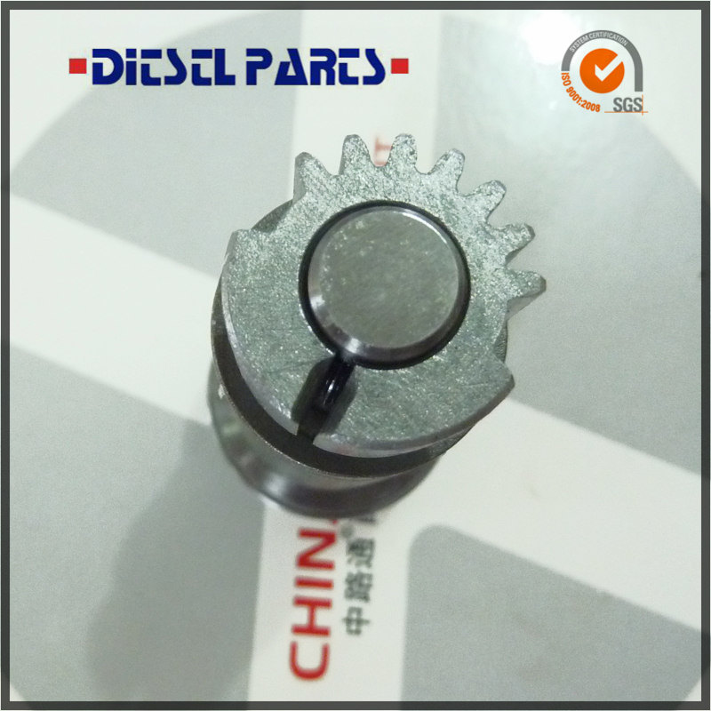 Caterpillar Plunger and Barrel Assembly-China Diesel Element 1p6400