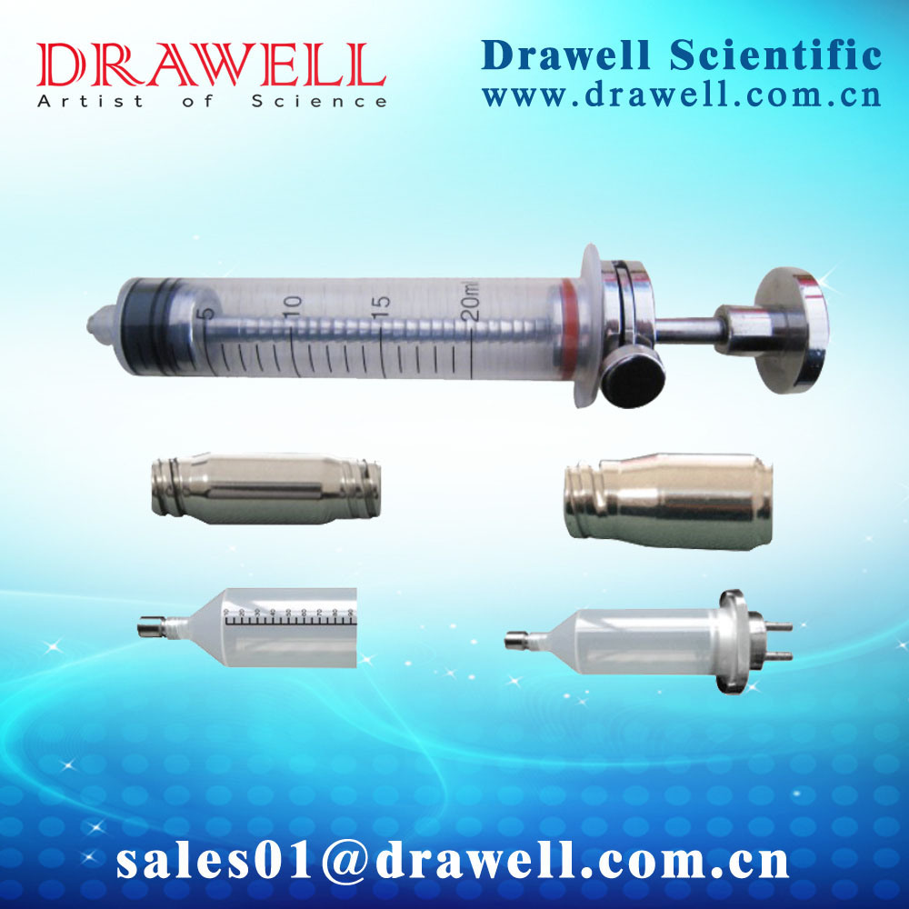 Self Fat-Transplant & Stem Cells Centrifuge Dw-Td5b