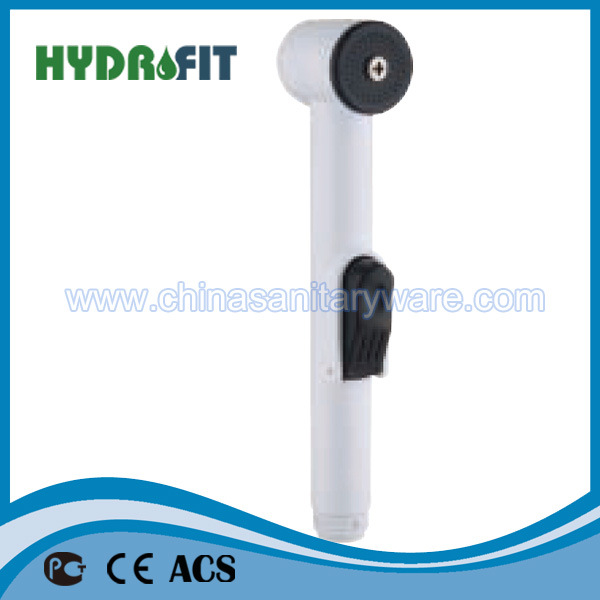 Good Quality Toilet Shattaf (HY201)