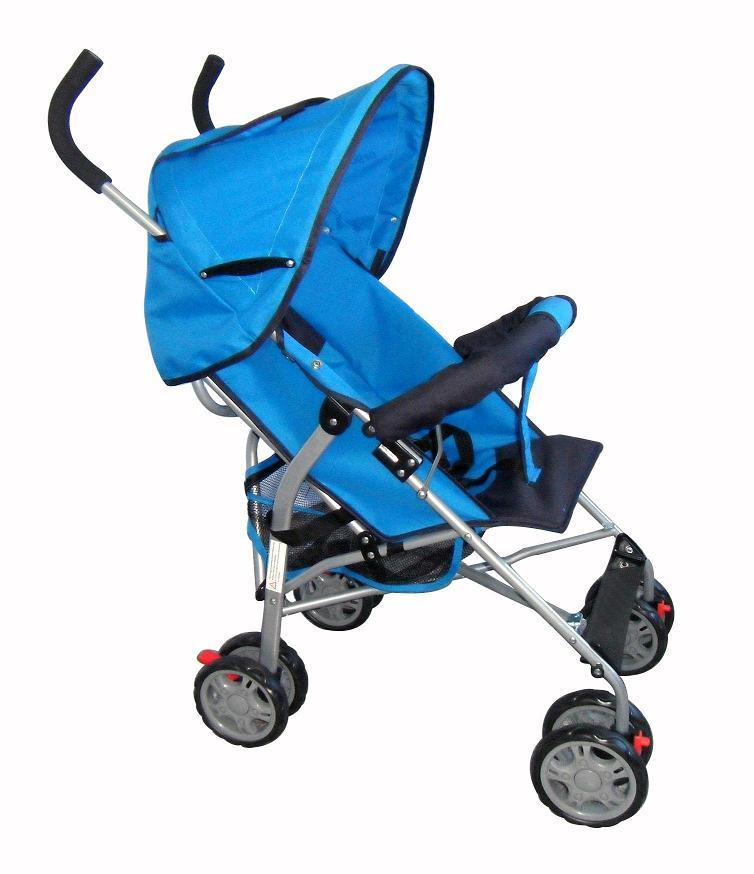 Baby Umbrella Stroller with Ce Certificate (CA-BB264)