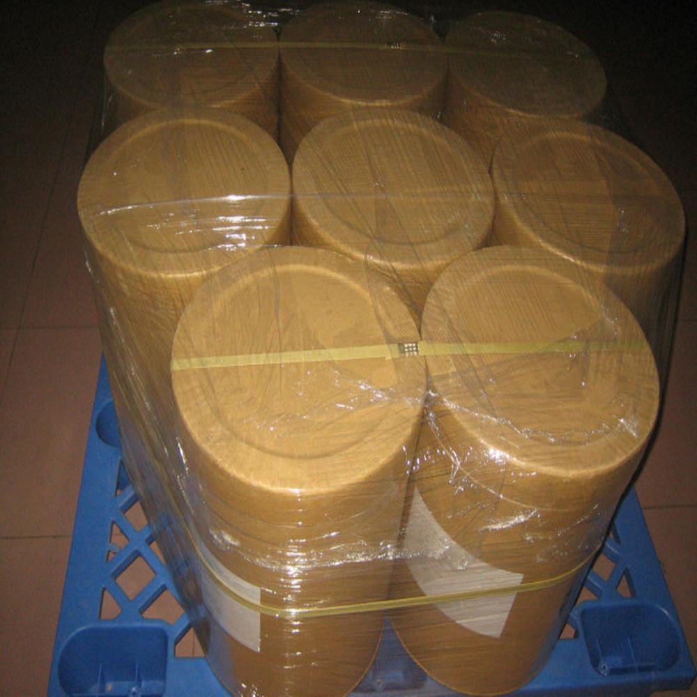 CAS No.: 367-21-5 3-Chloro-4-Fluoroaniline