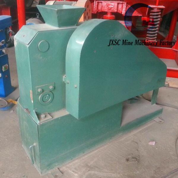 Lab Mini Crusher Machine Manufacturer