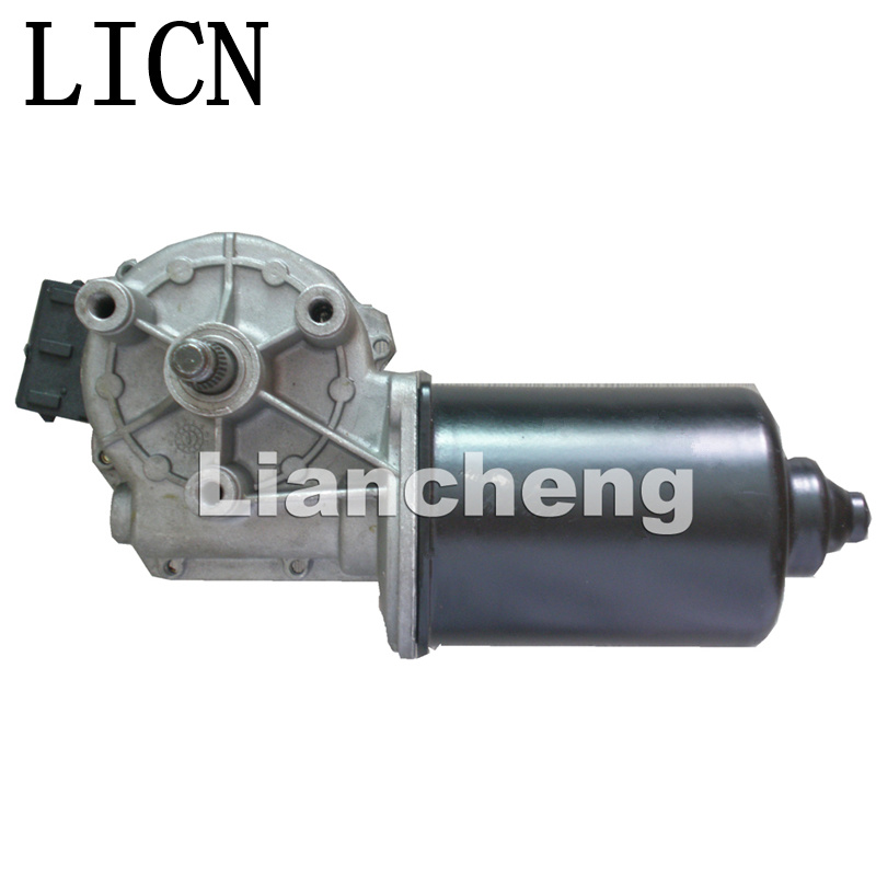 Wiper Motor for Peugeot (LC-ZD1033)