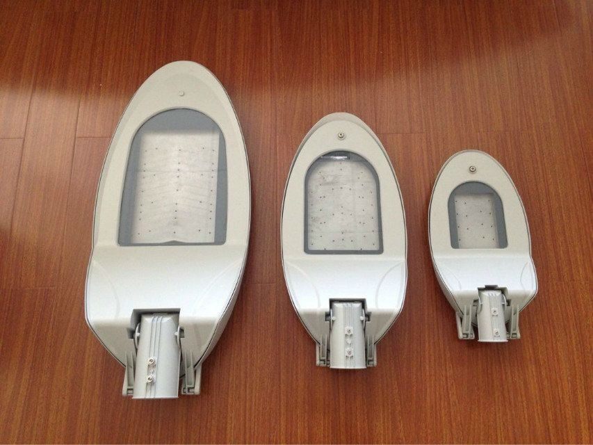 Competitive Price LED Outdoor Lighting Fixture