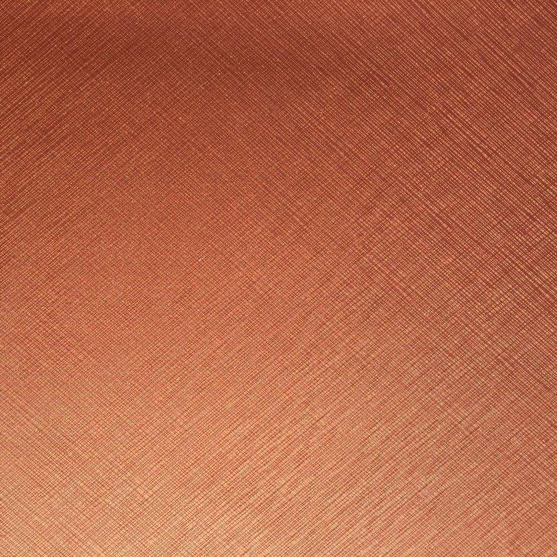 PVC Sponge Imitation Leather for Furniture Upholstery Vinyl