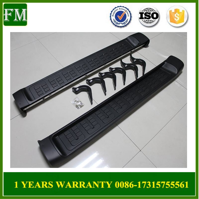 for Toyota Fj Cruiser 2007-2014 Auto Running Board
