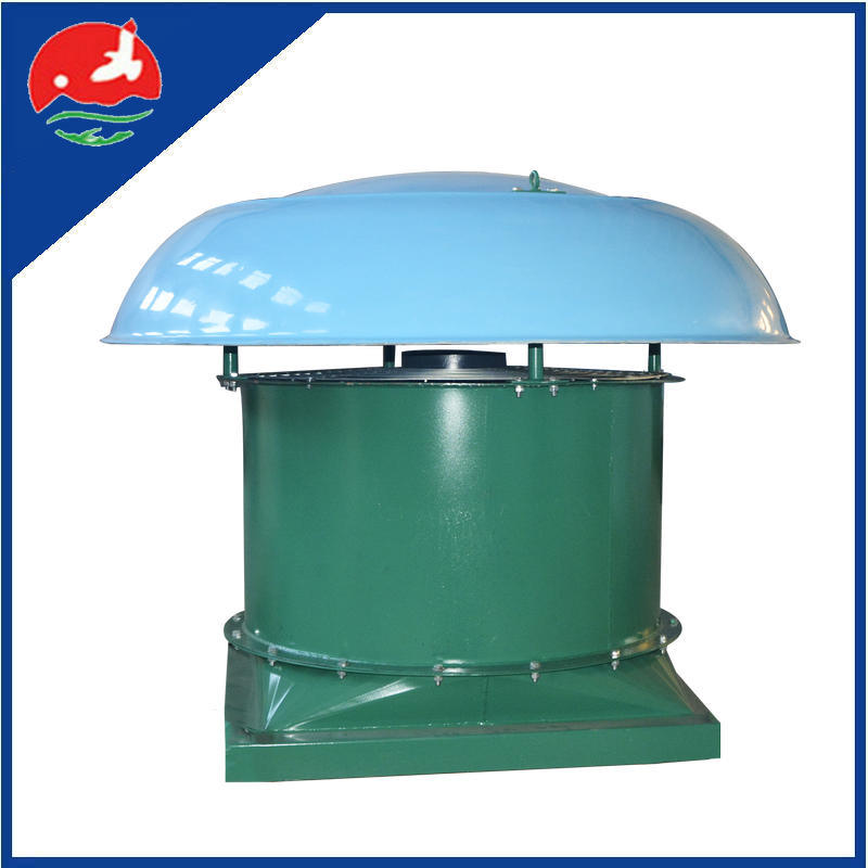 DWT Series Roof Fan for Factory