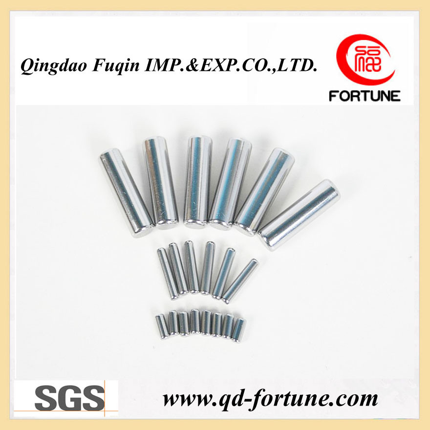 High Quality Needle Roller Pin