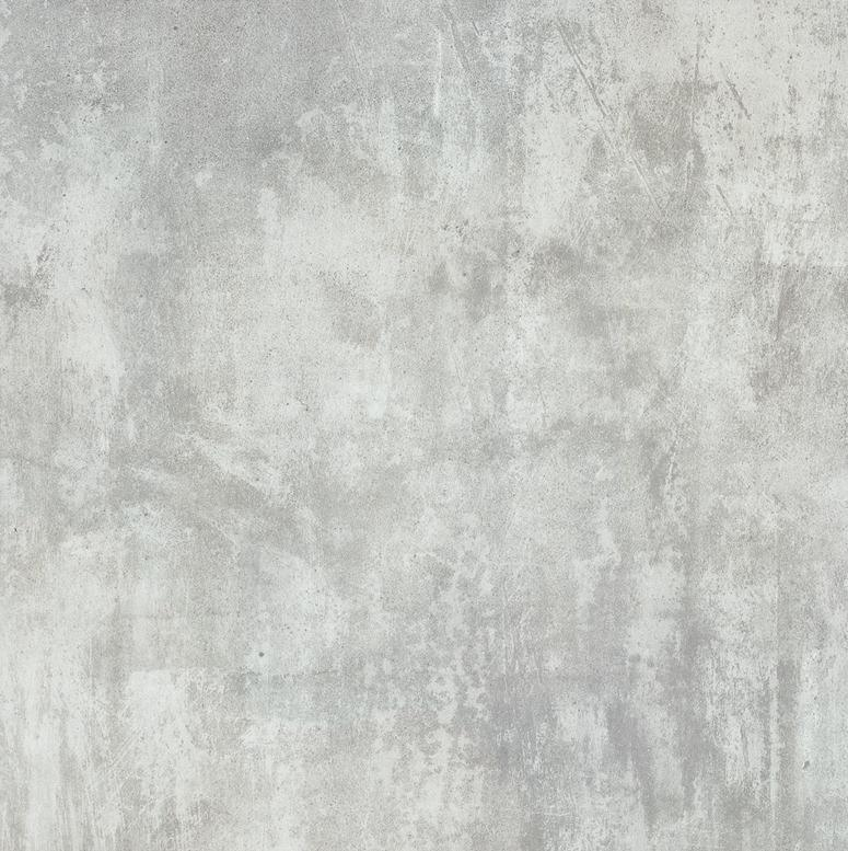 Porcelain Rustic Interior Cement Floor Tile (CM601A)