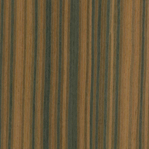 Reconstituted Plywood Face Veneer Veneer Engineered Veneer Ebony Veneer