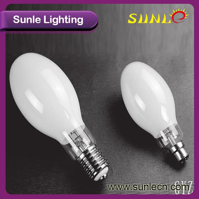 Self-Ballast High Pressure Mercury Lamp for Indoor and Outdoor Lighting (GYZ/250)