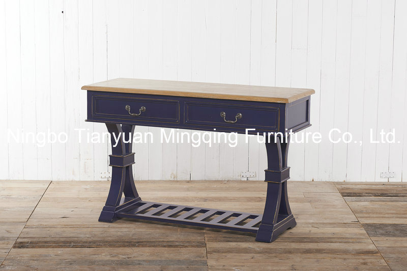High Quality Functional Cabinet Wooden