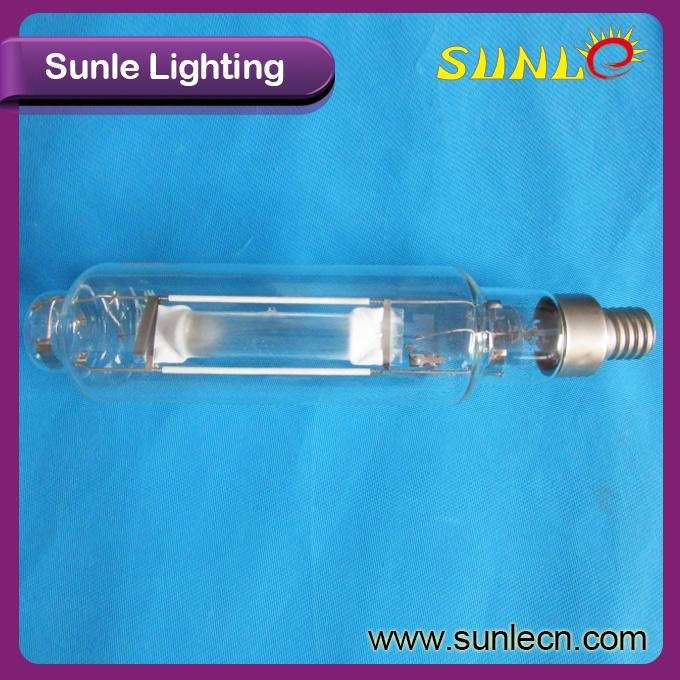 Energy Saving Halogen Lamp, 2000W Metal Halide Lamps (Halide lamp)