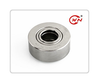 China High Performance Supporting Roller Bearing