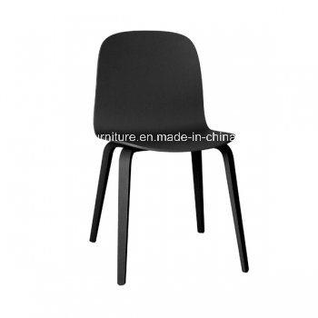 Modern Bent Plywood Chair