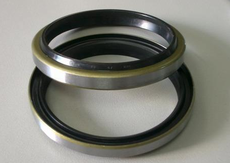 High Quality Differential Oil Seal for Chang an Bus