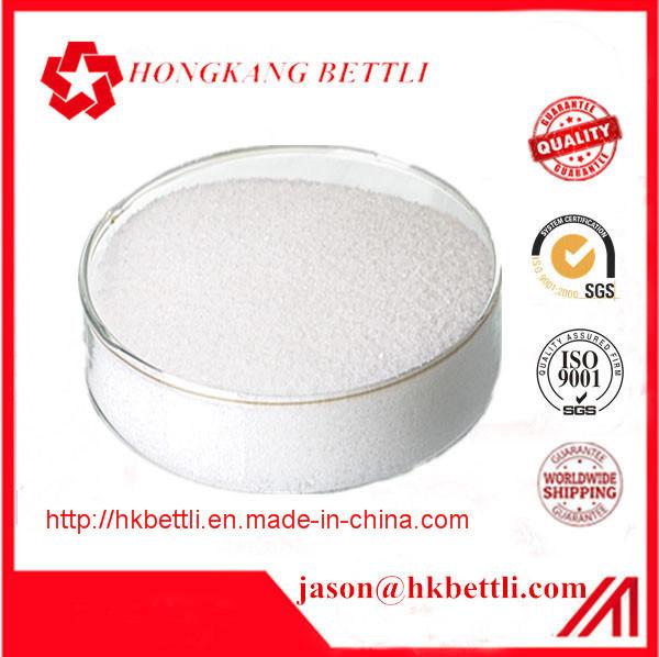 99.5% High Purity Tadalafil Powder for Male Sex Enhancement