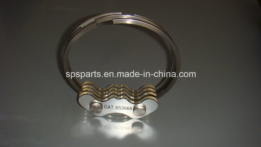 Piston Ring/Ring Group/Diesel/Engine/Caterpillar Parts/Accessories