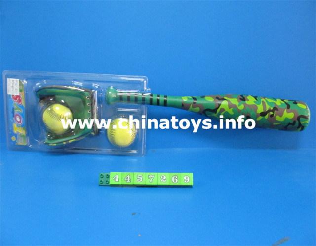 Baseball, Baseball Set, Sport Set, Sport Tool, Sport Game (4457269)