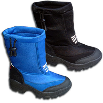 Waterproof Boots (EVE-006