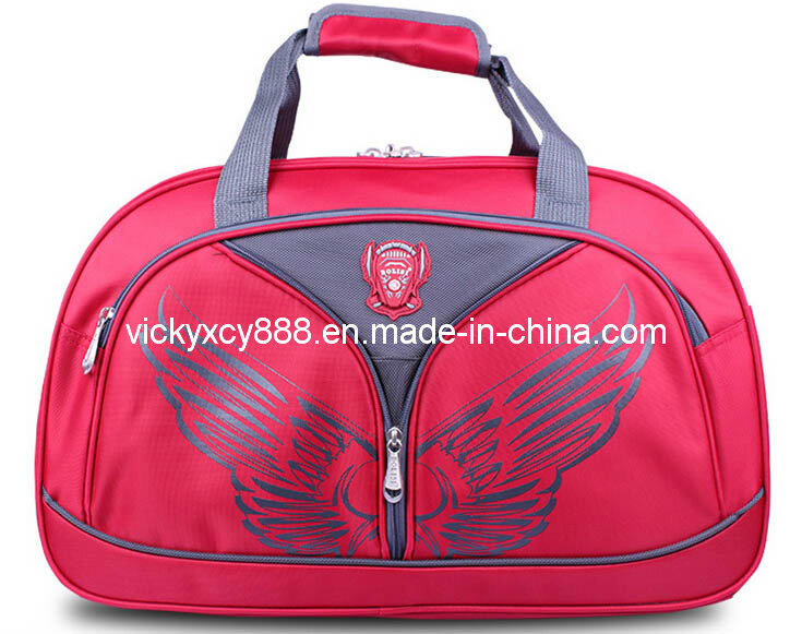 New Style Outdoor Travelling Sports Bag Handbag (CY7901)