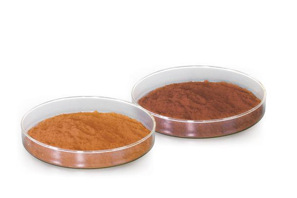 Manganous-Manganic Oxide (NCQ-01, NCQ-03, NCQ-05, NCQ-07)