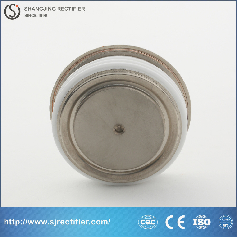 Chip Molybdenum High Voltage Russian Diode