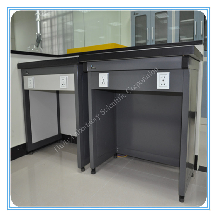 Balance Table U0026 Lab Stool   Guangdong Huilv Laboratory Equipment Scientific  And Technological Co., Ltd.   Page 1.
