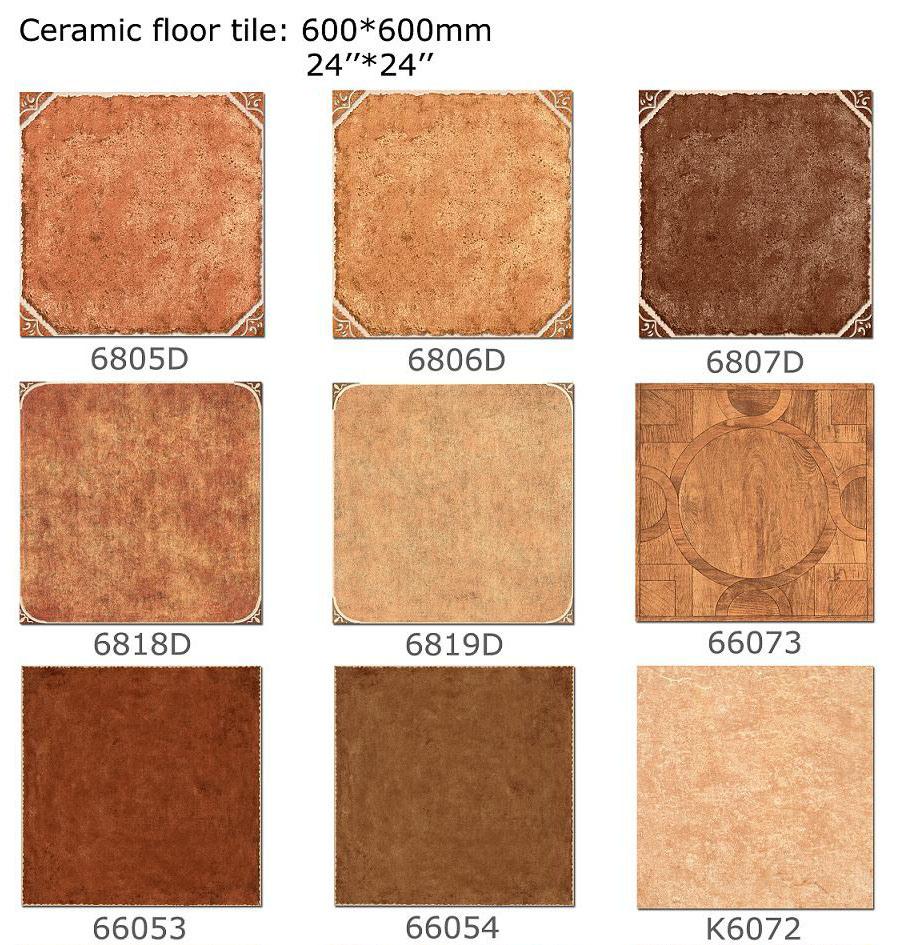 Glazed ceramic floor tile choice image tile flooring design ideas glazed ceramic floor tile image collections tile flooring design glazed ceramic floor tile image collections tile doublecrazyfo Images