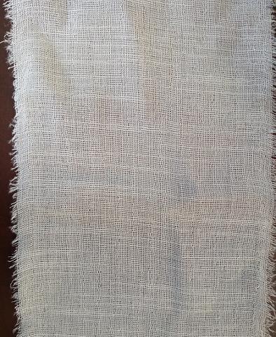 Polyester DTY Textured Slub Yarn 250d/96f, SD, RW