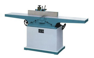 Machinery For Woodworking Surface Planer   Good Woodworking Projects
