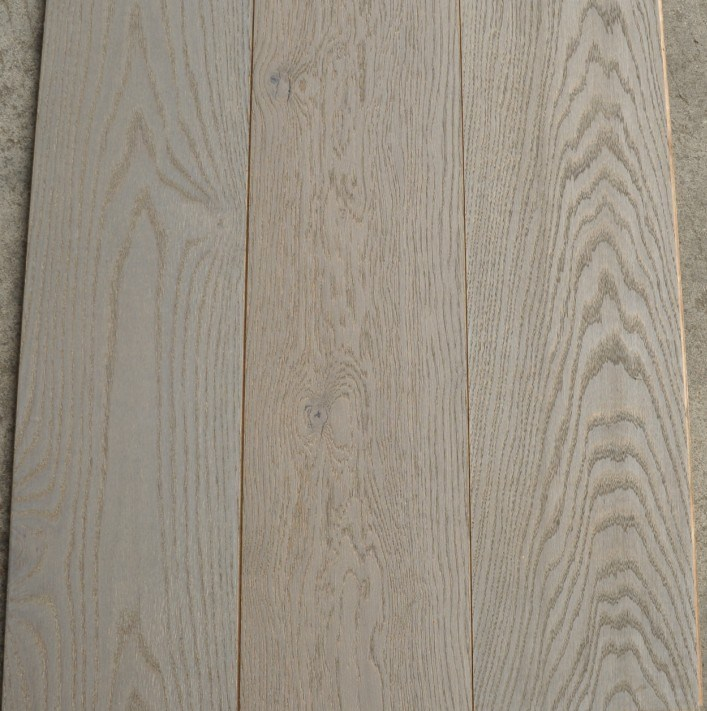 White Oak Floor Stain Colors Ask Home Design