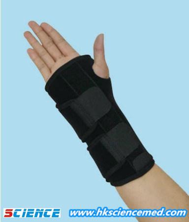 Neoprene Wrist Brace (SC-WT-011)