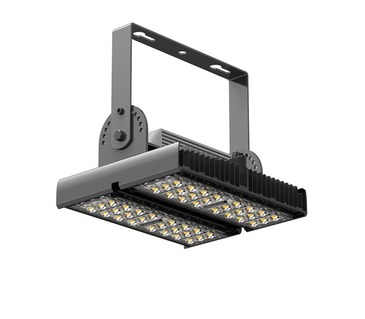 5 Years Warranty LED High Bay Industrial Lights