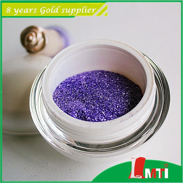 Wholesale Bulk Glitter Powder for Wall Paint