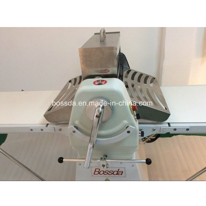 Recommend Automatic Floor Type Dough Sheeter with Ce 520A