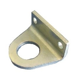Stamping Parts / Pressing Stamped Parts
