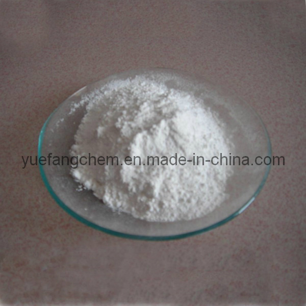 Kaolin Clay/Ultra Fine & High Whiteness Calcined Kaolin for Papermaking (ISO9001)