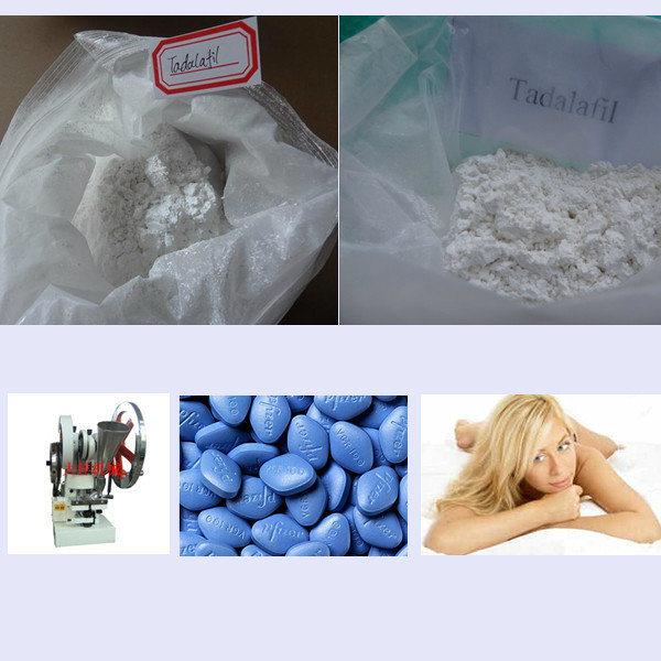 Tadalafil Vardenafil Sex Enhancement Tadalafil Sex Supplements