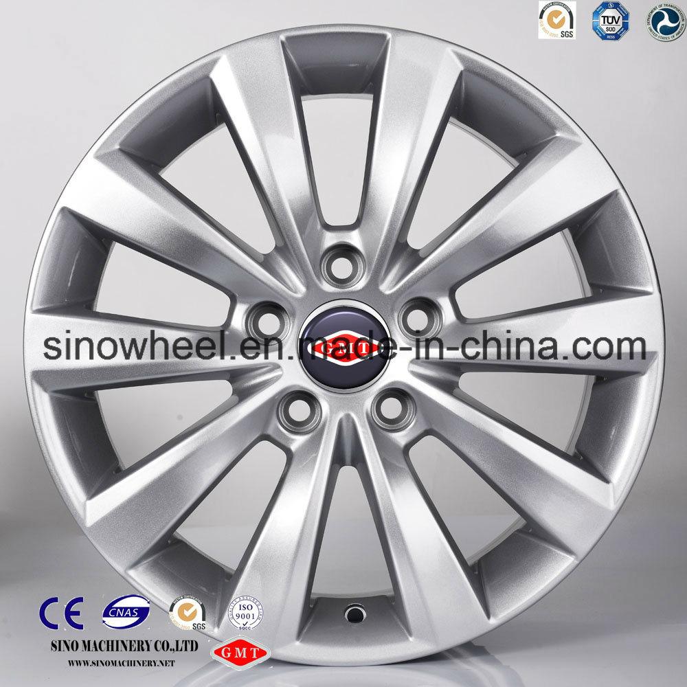 Replica Alloy Wheel Rims