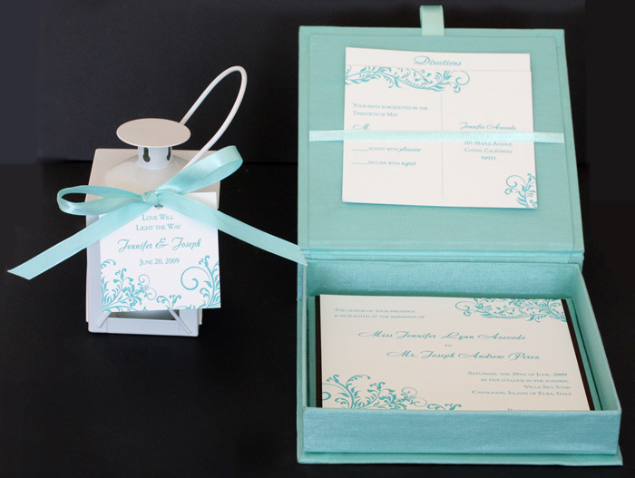 Wedding Invitation Box is one of our best ideas you might choose for invitation design