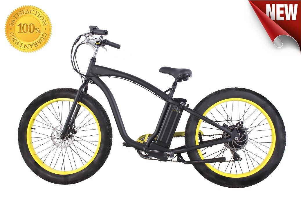 Hot-Sale-Hummer-Fat-Tire-Electric-Bicycle-with-4-0-MTB-Tire.jpg