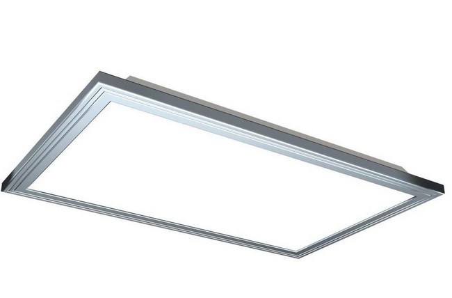 2014 Innovative Rectangular Recessed Ceiling Light