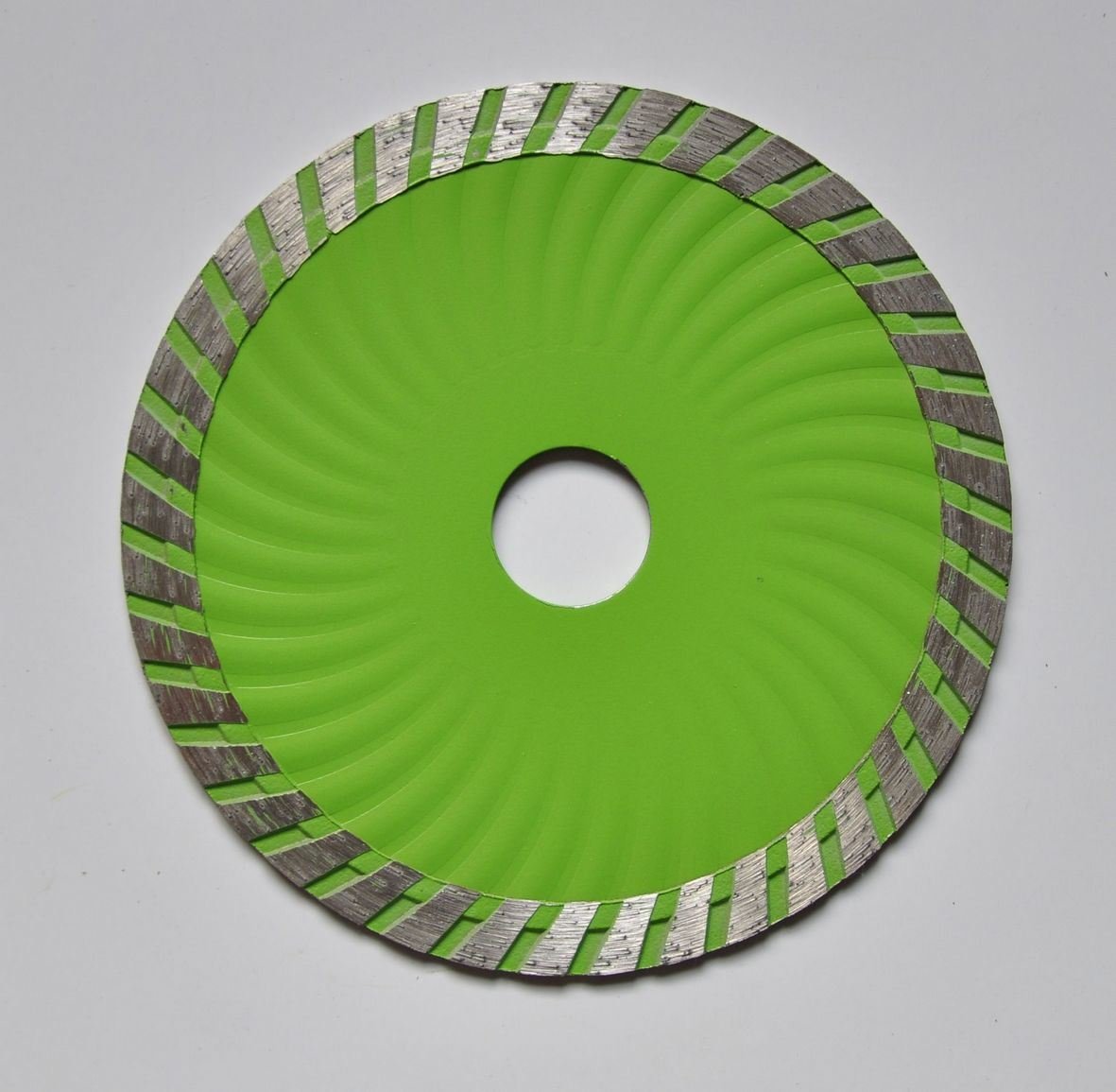 Diamond Saw Blade DCG009