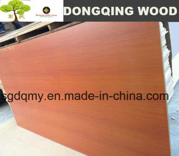 laminated mdf board price 2