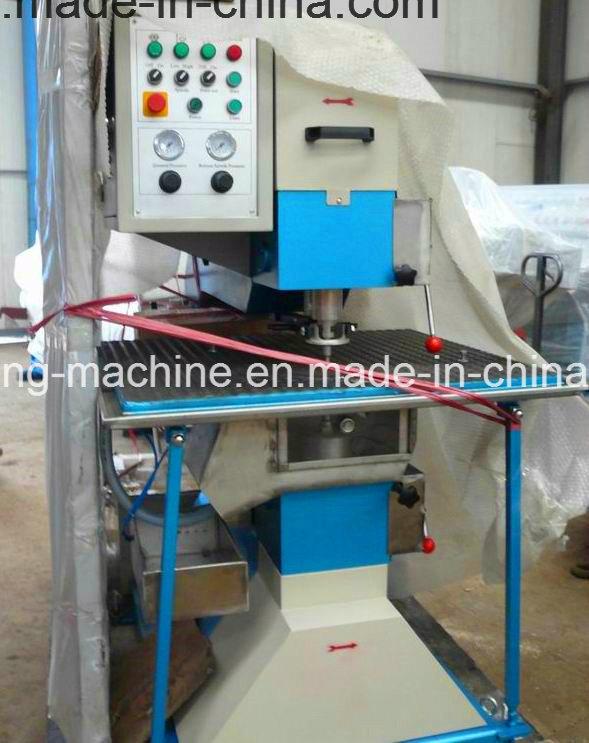 Glass Drilling Machine Auto Drills (BZ0213AL)