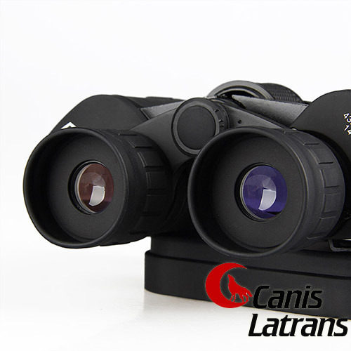 Optical Telescope 8X40 Popular Digital Telescope Waterproof Outdoor Binocular Telescop