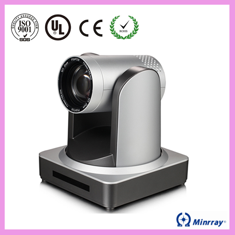 1080P60 Video Conference HD USB3.0 10X Video Conferencing Camera